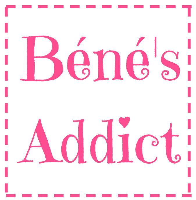 Béné's Addict